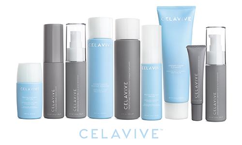 セラヴィブ CELAVIVE-products